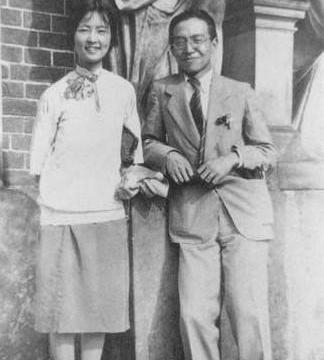 林徽因去世仅7年,梁思成为何要娶女学生?梁思成的情书给出答案