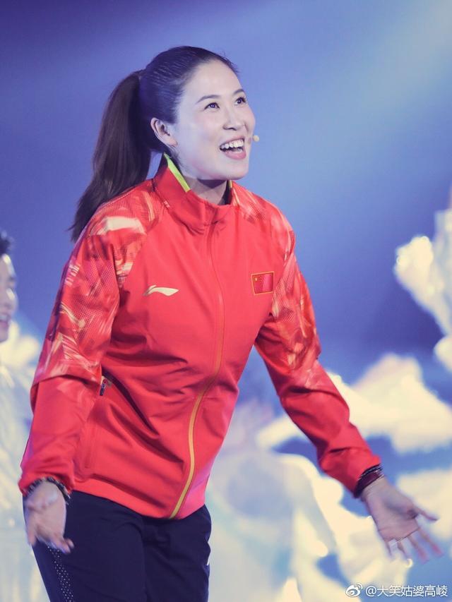 留守武汉100天 这是羽球奥运冠军高崚的抗疫故事