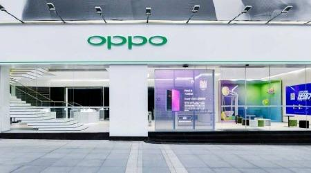 布局十年战略,OPPO手机芯片公司启航