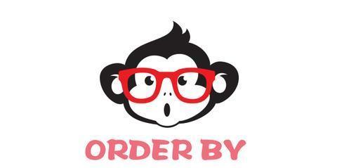 SQL语法基础——结果排序 ORDER BY