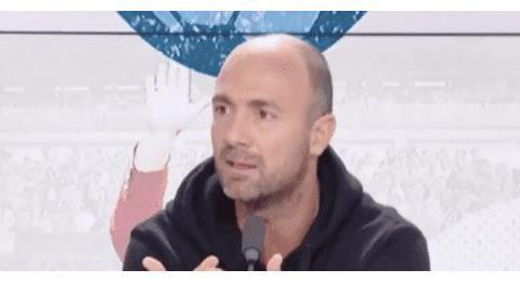 杜加里:没有内马尔的巴黎变弱了;图赫尔战术完全错误