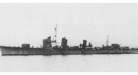 自己人打自己人?美军士兵喝醉,驱逐舰向司令房子发射鱼雷