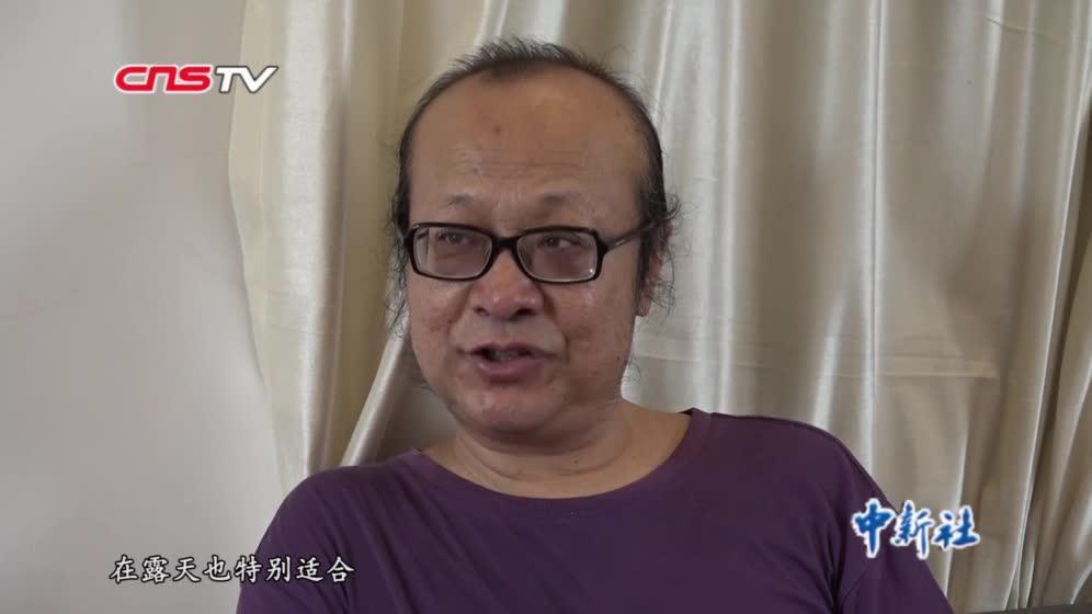 """""""川派""""非遗海外""""巡游记"""":走出盆地促交流"""