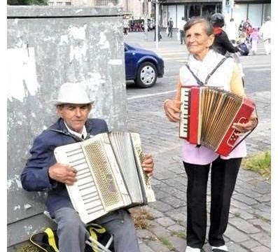 口无遮拦:生活中这三样乐器的演奏,80后是最后一批的听众了