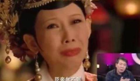 蔡少芬为张晋46岁拼三胎,被指重男轻女,现身商场被拍,幸福满满