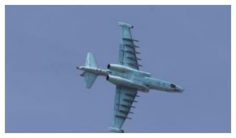 局势发生变化,俄方军机被对手击毁,美军这次遇到难题