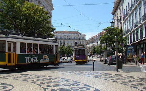 7月以来,葡萄牙黄金居留签证投资额增长约9820万欧元