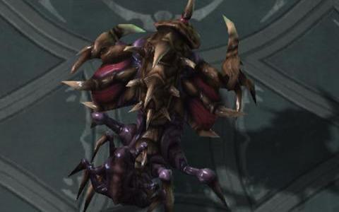 星际争霸2中虫族在战役里的特殊科技,哪个最强力?哪个一般?