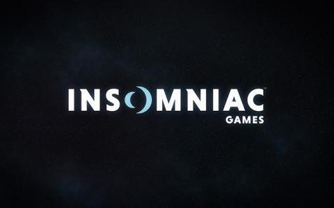 索尼互动娱乐将收购畅销游戏开发商Insomniac Games