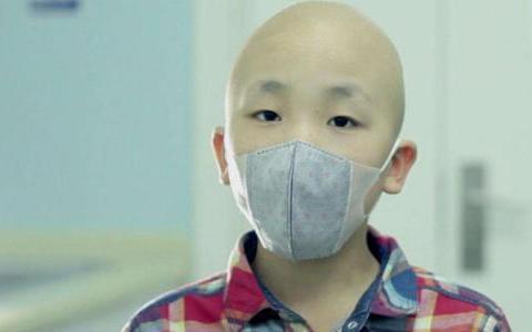 血癌患者正处于低龄化的现象,三招教家长们安全除醛