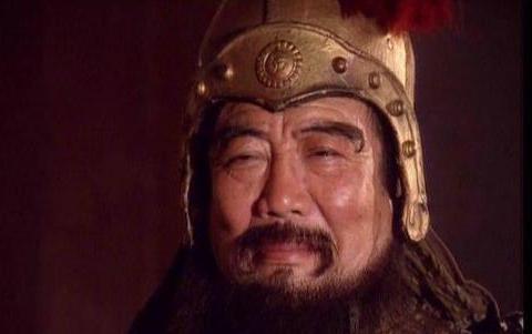 历史上有十八路诸侯讨董卓吗?刘备孙坚都不在其列