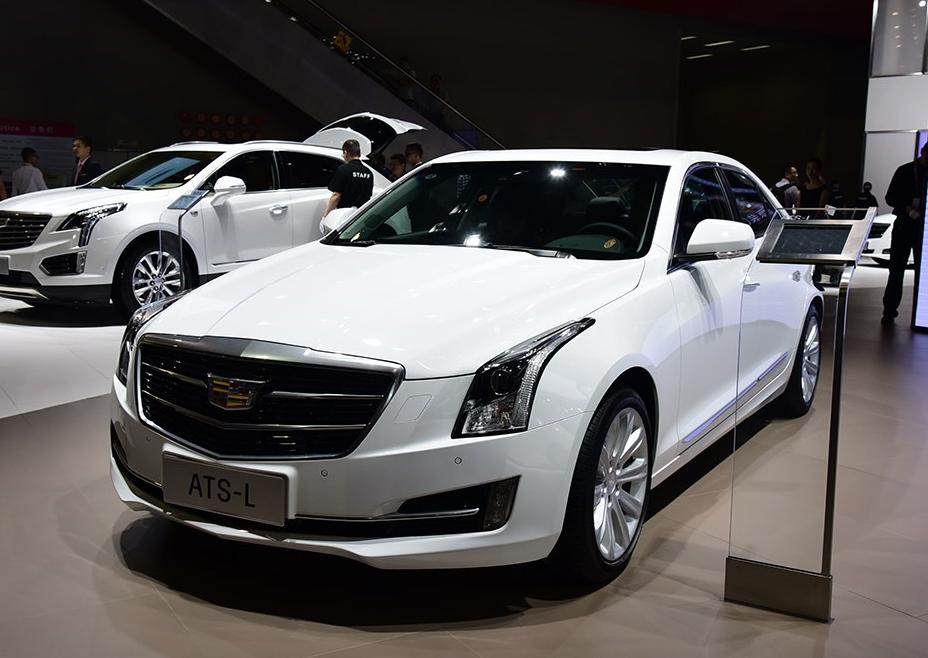 豪车不是梦!盘点4款大幅度优惠的豪华车:最高优惠17万!