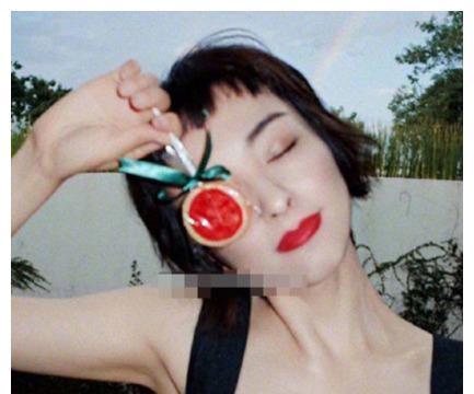 易烊千玺会带她吃小龙虾,吴昕夸她甜美可爱,不愧是初恋美少女