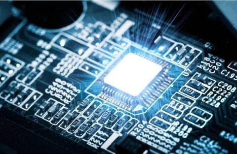 中国芯片技术再次飞跃,颠覆该领域现状,吸引世界科技圈的目光