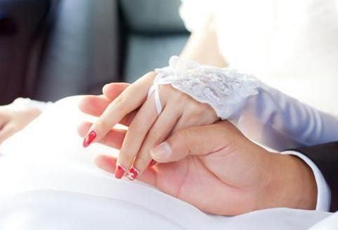 离婚率创新高:无论男女,都应该记住婚姻中这三个忠告