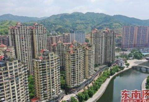宁德寿宁引才政策亮眼 最高购房补四十万生活补助六千