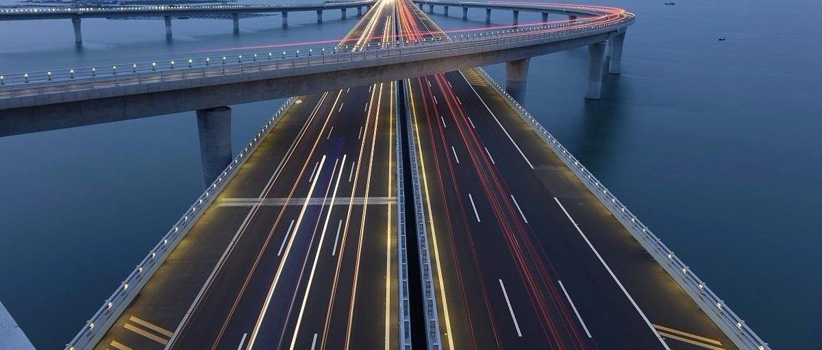 诺奖经济学家论坛 | 迈向世界级城市群,粤港澳大湾区要素流通障碍亟待解决