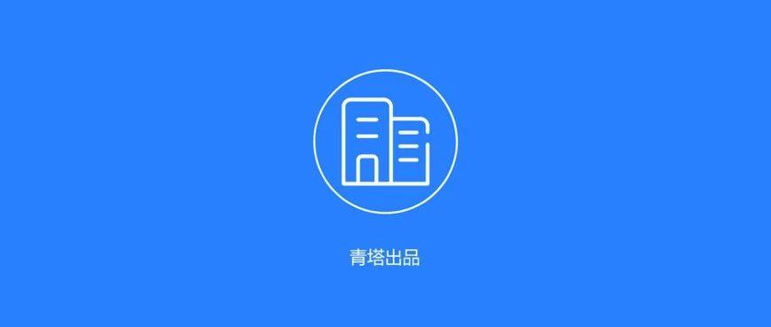 大力支持!衢州市助力衢州学院升格大学