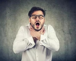 强势科普:哮喘总在夜间发作的原因是什么?