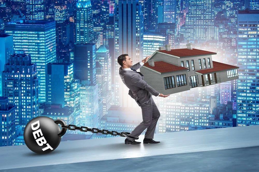 莲花味精资产负债率高达123.18% 靠变卖资产扭亏