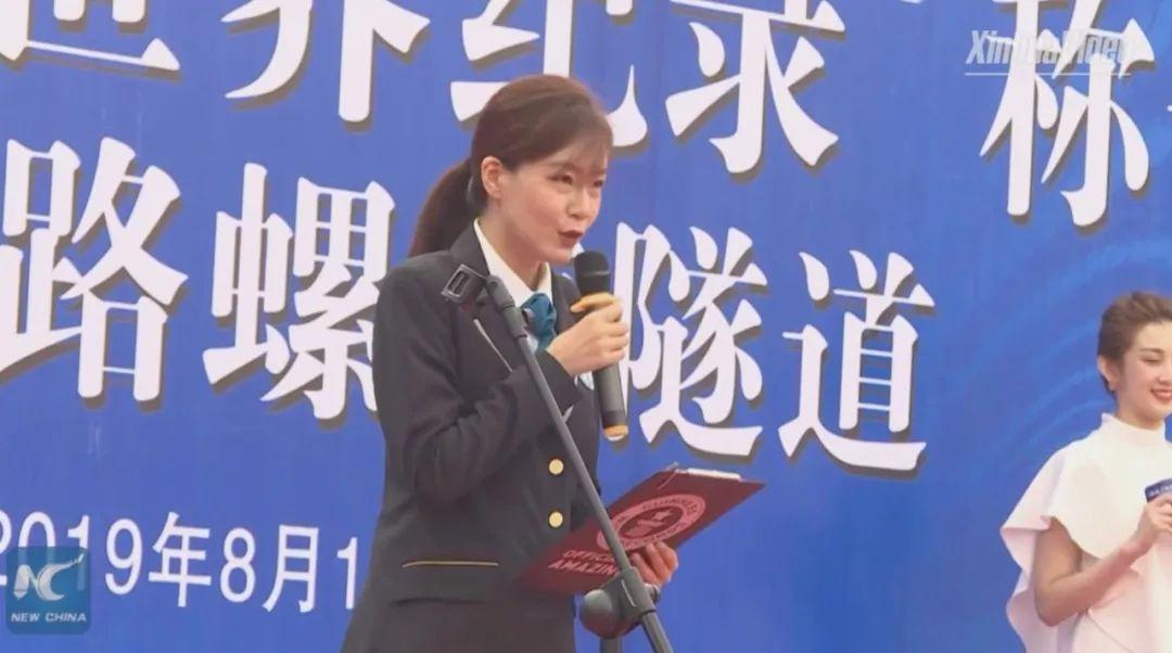http://www.djpanaaz.com/shehuiwanxiang/208519.html