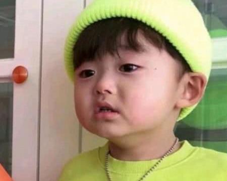"""男生最""""心仪""""的3个QQ备注,甜到炸裂,发了就有""""亲亲抱抱"""""""
