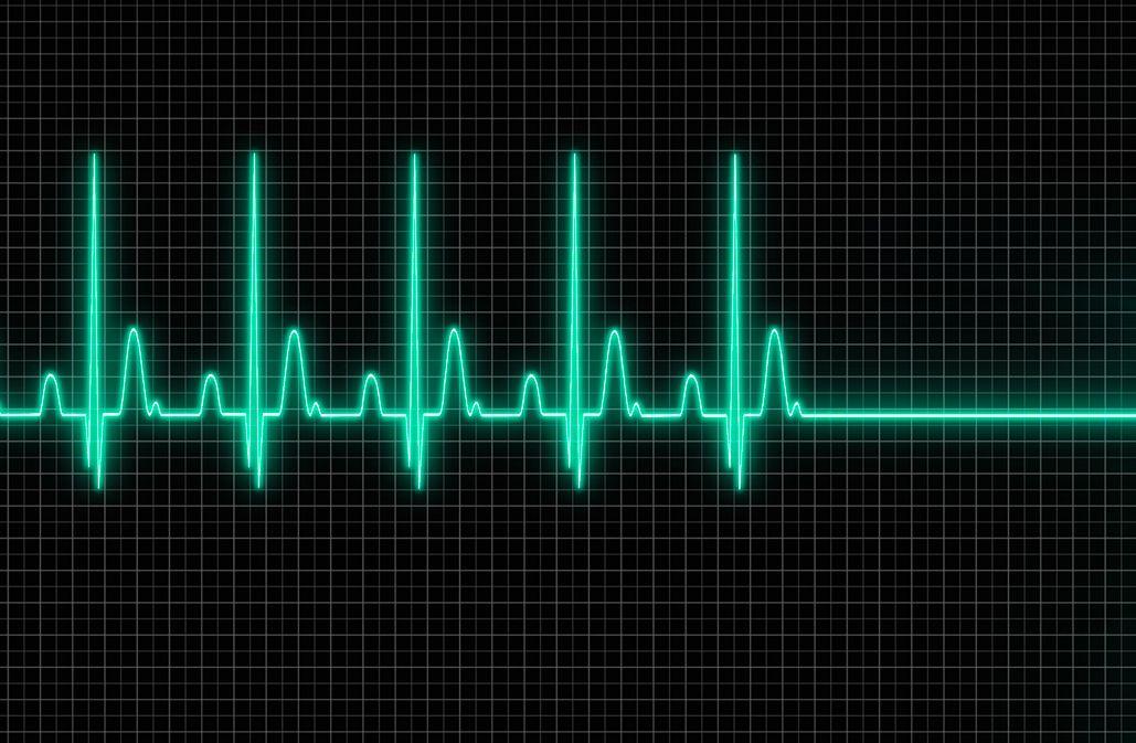 人在临死前会意识到自己将要死亡吗?