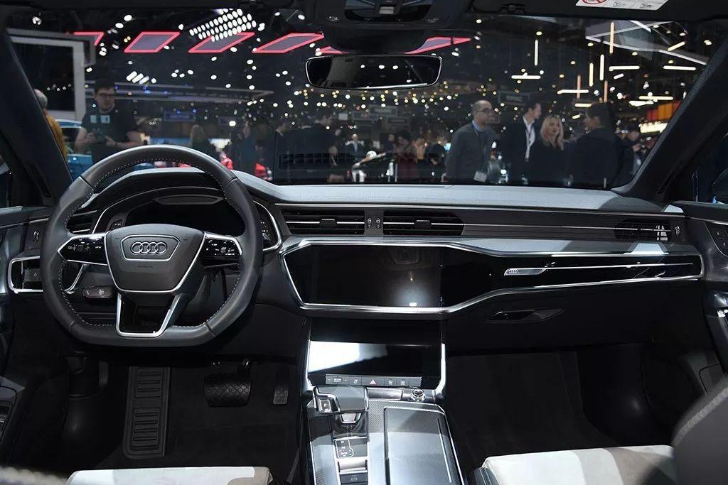 全新马自达3、凯迪拉克CT5领衔,5款重磅轿车将亮相2019成都车展