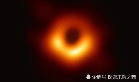 """黑洞冲击!一个像木星一样大的""""流氓黑洞""""正在银河系横冲直撞"""