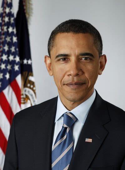 奥巴马太空政策、人已散曲已终、特朗普、缺乏国际眼光