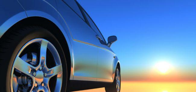 叫板高尔夫GTI 领克03+能否打破自主性能车的发展僵局?