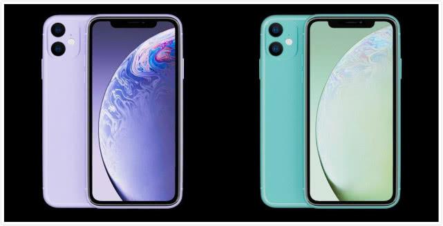 """为新品让路,iPhoneXR变相再跌""""新低价"""",网友:再见!"""