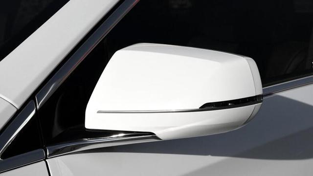 车长超5米的豪华C级车即将换代 现款优惠7万值得抄底吗