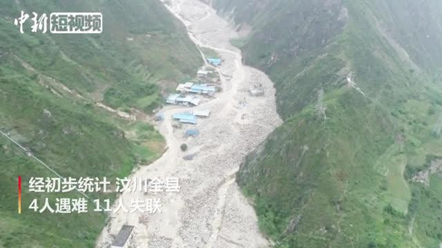 http://www.weixinrensheng.com/baguajing/604483.html