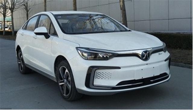 成都车展马上到来,有哪些新能源汽车即将上市?