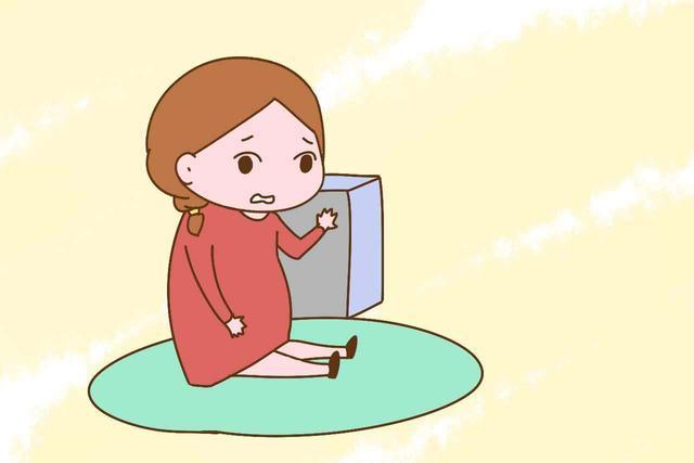 什么是妊娠高血压?如何自我识别?