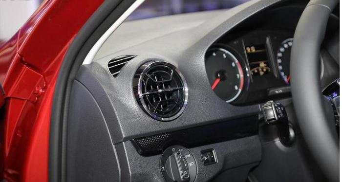 这款合资车冲击国产车市场,1.4T加6AT,仅6万获得消费者喜爱