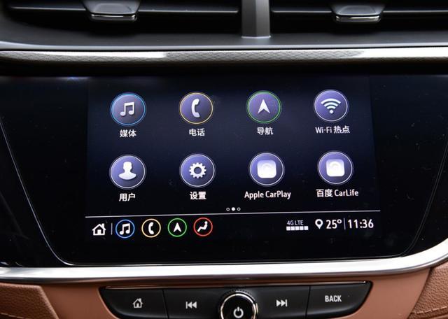 感受1.3T的小暴脾气:试驾全新昂科拉GX,能否以实力不负年轻