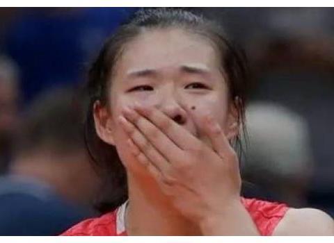 中国反兴奋剂官网疑删除杨方旭违规信息,是要还杨方旭清白?