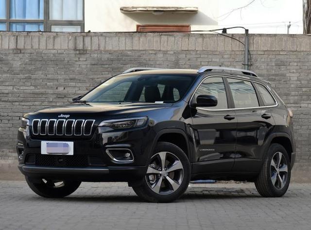 Jeep自由光性价比高吗?车主3个月4500公里后说了七个字