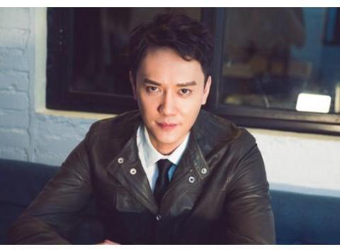 冯绍峰为什么放弃同居多年的倪妮,选择赵丽颖?原因一目了然
