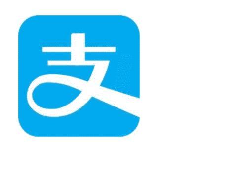 借呗逾期未还,网友受到立案告知函,马云:做人要诚实守信!