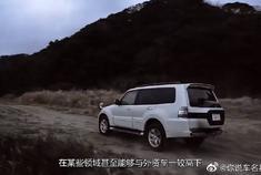 视频:这车真值了!颜值比思域高,1.8L+6AT,售价才不到6万!