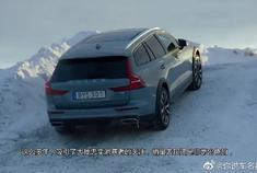 视频:这车值了!2.0T+6AT,隔音效果比奔驰还强,果断放弃迈腾。