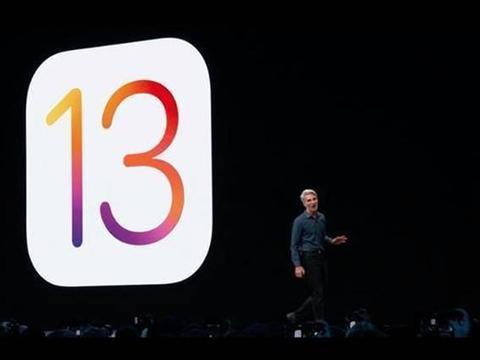 """不公平竞争?iOS 13给自家软件""""留了一手"""""""