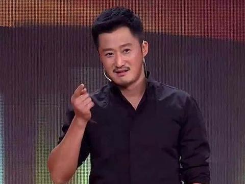 """19年福布斯中国名人榜五大看点:杨超越赢了成龙,范冰冰被""""踢"""""""