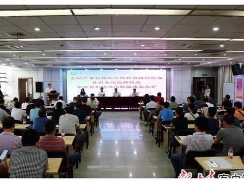 甘肃省今年高考录取率达83.63%,再创新高