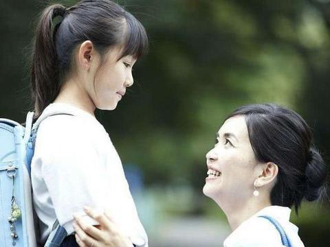 母亲的性格影响孩子一生,妈妈若有4种行为,孩子长大后难有出息