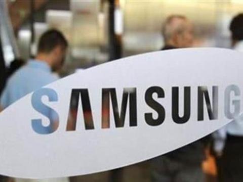 三星:我们有信心占据印度高端智能手机市场65%份额