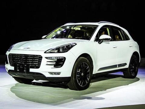 国产汽车发动机最落后的四个品牌,一个比一个坑